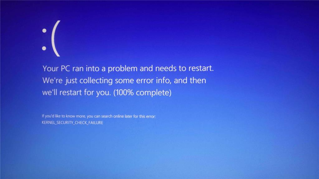 Windows-10-Kernel-Security-Check-Failure.jpg